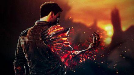 Vid�o : Devil's Hunt - Official Announcement Teaser Trailer
