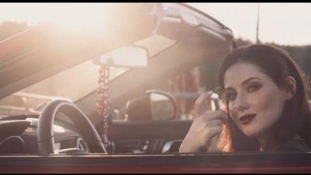 Vid�o : Super Seducer 2 : Trailer d'annonce