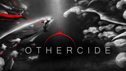 Vidéo : Othercide : Trailer d'annonce