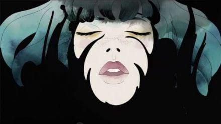 Vid�o : GRIS : Trailer de lancement