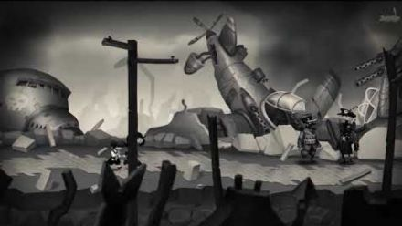 Vid�o : My Memory of Us - Date de sortie de la version Switch