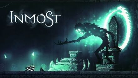 Inmost : Trailer d'annonce