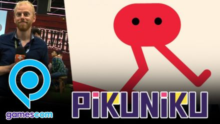 Gamescom 2018 : Nos impressions de Pikuniku