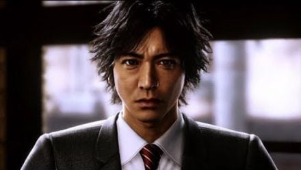 Vidéo : Project Judge : Publicité japonaise 1