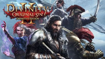 Vid�o : Divinity: Original Sin 2 - Definitive Edition Trailer | PS4, X1