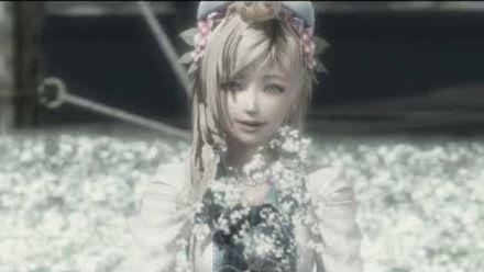 Vidéo : Resonance of Fate 4K/HD Edition : Bande-annonce