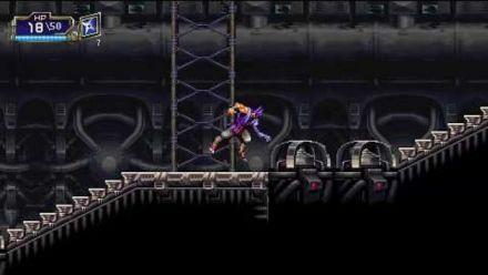 Vidéo : Bushiden : Nouveau trailer de gameplay