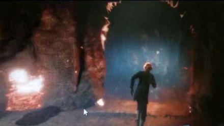Vid�o : Un Harry Potter Action-RPG AAA fuite