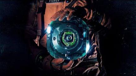 Vid�o : Observation : Trailer de lancement