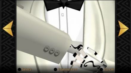 Vid�o : Grim Fandango Remastered : trailer d'annonce Nintendo Switch