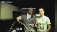 Gameblog TV : Gran Turismo PSP, nos impressions