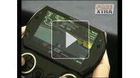 Gran Turismo PSP :  Fase Extra gameplay video