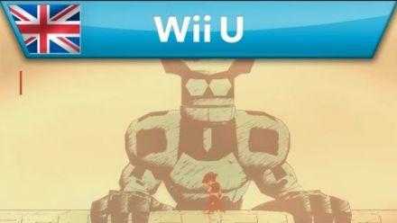 Vidéo : Gunman Clive HD Collection : Trailer de lancement Wii U