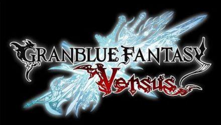 Vidéo : Granblue Fantasy Versus : Vidéo d'annonce