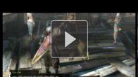 vidéo : Monster Hunter 3 - Premières heures #3