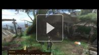 vidéo : Monster Hunter 3 - Premières heures #2