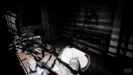 Vid�o : Layers of Fear 2 : Démo PAX