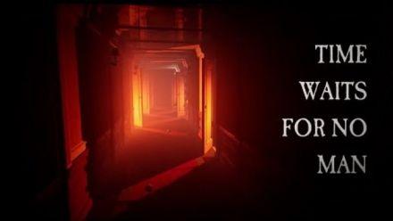 Vid�o : Layers of Fear 2 : Premier Teasing vidéo