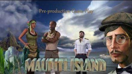 Vidéo : Maupiti Island Remake : gameplay trailer