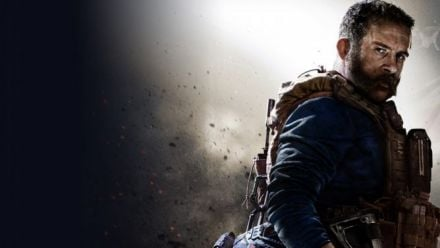 vid�o : Call of Duty Modern Warfare : Vidéo maison de l'alternative au Gunfight