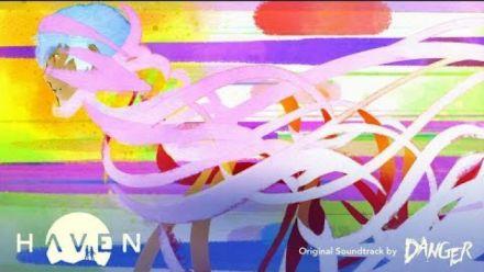"vidéo : Haven : Premier single ""4:42 Still Free"""