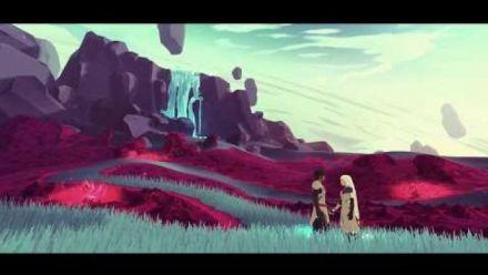 Vidéo : Haven : Trailer d'annonce