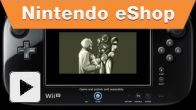 Vid�o : Super Metroid : Console Virtuelle