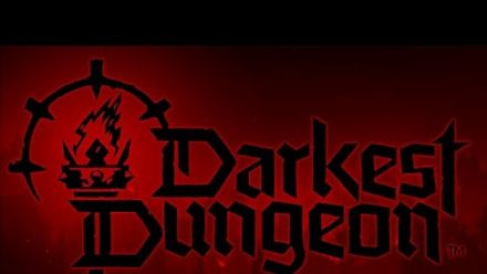 """Vid�o : Darkest Dungeon 2 Teaser: """"A Glimmer of Hope"""""""