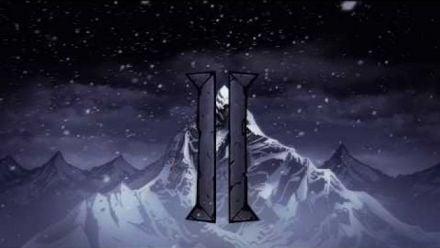 Vidéo : Darkest Dungon 2 : The Howling End teaser