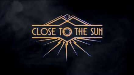 Vid�o : Close to the Sun : Trailer Epic Games Store