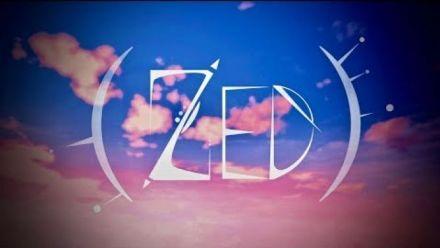 Vidéo : ZED : Trailer officiel - printemps 2019