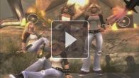 vidéo : Brütal Legend : E3 trailer