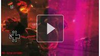 vidéo : Brütal Legend : Tim Schafer walkthrough