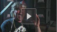 vidéo : Brütal Legend : Jack Black et Tim Shafer 2