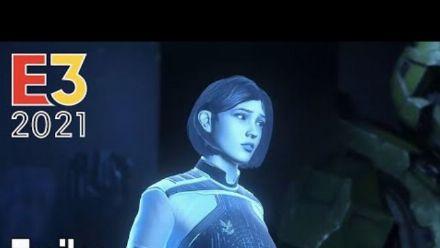 vidéo : Halo Infinite trailer