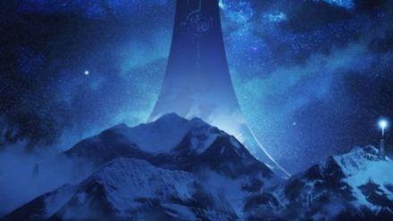 Vidéo : Halo Infinite nous dévoile comment les bruitages d'aliens sont effectués