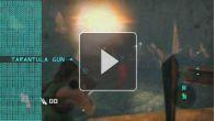 Vid�o : Bionic Commando - fausse pub #2 (proctologie)