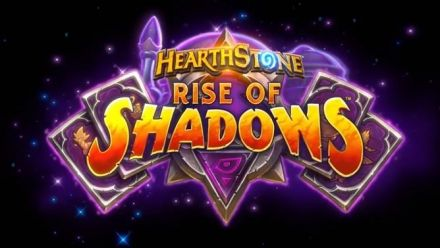Vid�o : Hearthstone : Rise of Shadows annonce trailer