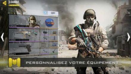 vidéo : E3 2019 : Nos impressions sur Call of Duty : Mobile