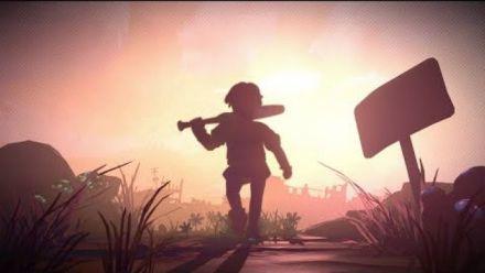 Vid�o : RAD : trailer d'annonce