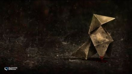 Vid�o : Heavy Rain PC Launch trailer