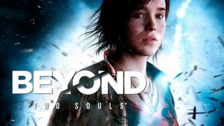 Beyond Two Souls présente sa version PC