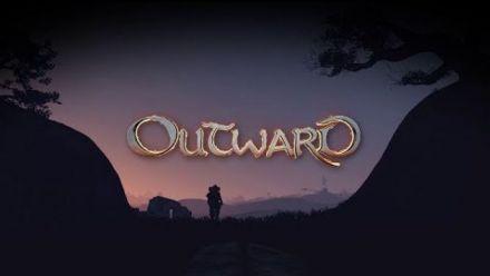 Vid�o : Outward : Trailer de lancement PS4, Xbox One et PC