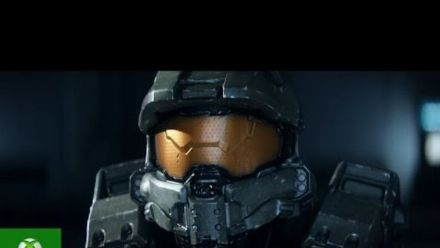 Vid�o : Halo The Master Chief Collection : Trailer de lancement (Xbox One)