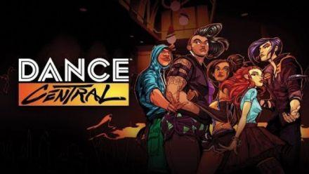 Vid�o : Dance Central VR : Trailer d'annonce