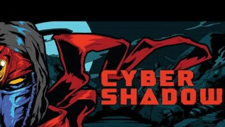 Vid�o : Cyber Shadow : Bande-annonce japonaise
