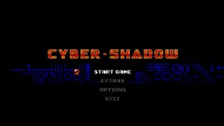 Vid�o : E3 2019 : Nos impressions sur Cyber Shadow