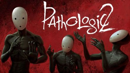 Vid�o : Pathologic 2 - Release Date Trailer