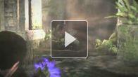 Dark Void : all the action trailer