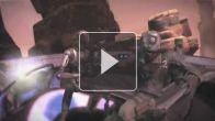 Dark Void : Stunts trailer